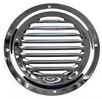 Крышка вентиляции диаметр 127мм, фото 1