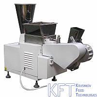 Многофункциональный аппарат кухонный МАК-1