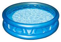 Детский надувной бассейн Intex 58431, 188х46см