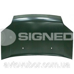 Капот Ford Connect 06-13 PFD20149A 4503736