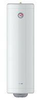 Бойлер AQUAHOT AQH EWH V 80 Slim, тонкий на 80 литров