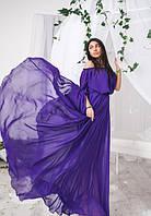 Длинные платья в пол, макси платья