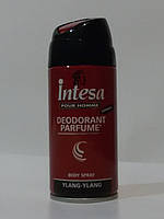 Intesa Дезодорант Иланг-Иланг 150 мл.