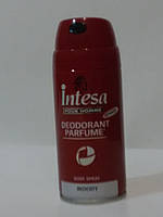 Intesa Дезодорант Древесный 150 мл.