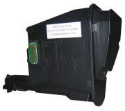 Kyocera mita заправка картриджа Kyocera TK-1110, TK-1120, совместим с для Kyocera FS-1040, FS-1020mfp, FS-1120