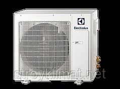 Тепловые насосы Electrolux  ESVMO-SF-MF