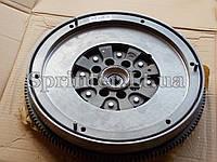 Демпфер сцепления MB Sprinter 2.2CDI OM646 06-, фото 1