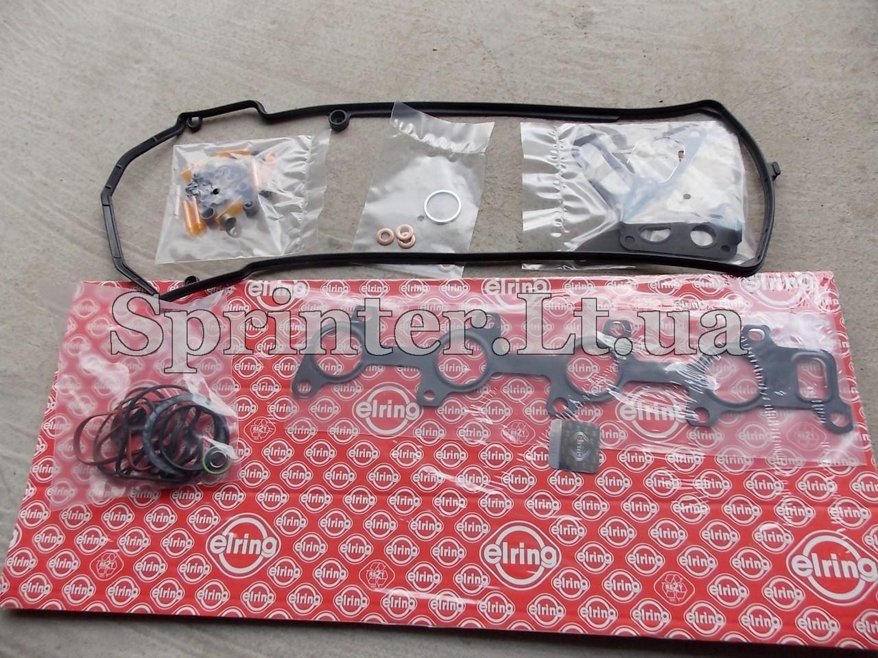 Набор прокладок верхний (без ГБЦ) MB Sprinter/Vito 2.2CDI 06- OM646