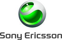 Динамики, звонки и микрофоны для Sony Ericsson