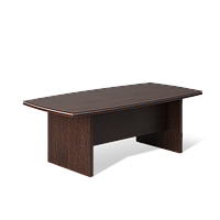 Конференц стол РЭЙ 2200х1100х770 R 1.08.22