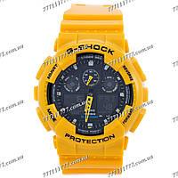 Часы женские наручные Casio SK-1006-0406