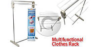 Сушилка (сушка) для одежды Multifunctional clothes rack
