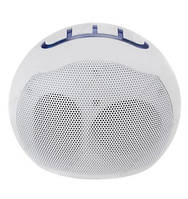 Портативная bluetooth колонка MP3 NK-BT78 White