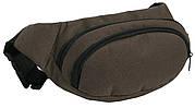 Поясная сумка Urban 0139 коричневый