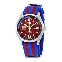 Мужские часы Seiko SRP305J1