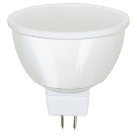 LED лампочка LB-96 MR16 G5.3 7W 6400K
