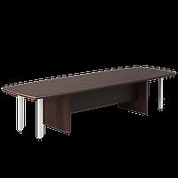 Конференц стол РЭЙ 3700х1200х770 R 1.08.37