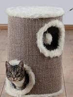 Домик для кота VIP