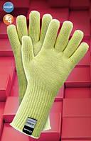 Защитные термические , трикотажные перчатки RJ-KEVBA, фото 1