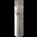 Бальзам-маска для волос «Молоко Бамбук»-помогает волосам оставаться эластичными и здоровыми (250мл.,Россия