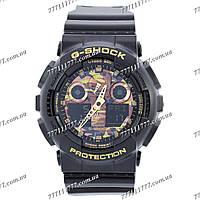 Часы женские наручные Casio SK-1006-0422