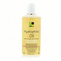 Dr. Kadir Гидрофильное очищающие масло Hydrophilic Oil