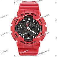 Часы женские наручные Casio SK-1006-0423