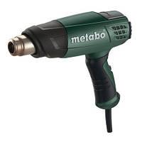 Фен METABO H 16-500 (601650000)