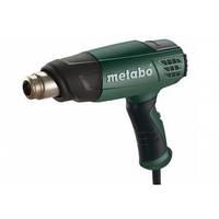 Фен METABO HE 20600 (602060000)