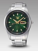 Мужские часы Seiko SRP409K1