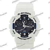 Часы женские наручные Casio SK-1006-0424