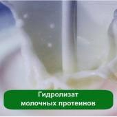 Гидролизат молочных протеинов, 1 литр