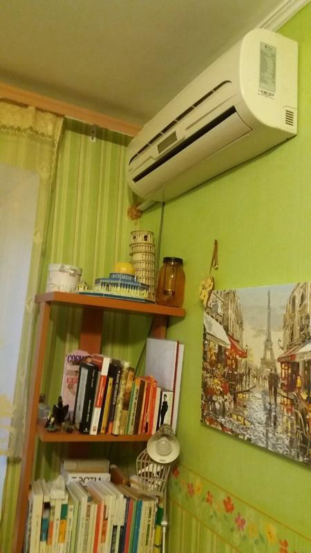 продам  2 комнатная квартиру ул.Филатова