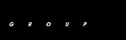OOO «СИГ «МЕГА СИТИ» - Национальный Производитель Материалов для Кровли и Фасада