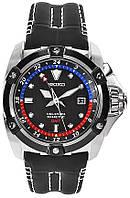 Мужские часы Seiko SUN013P1