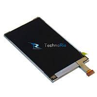 Дисплей Nokia 5800/5230 /X6/N97mini/C6/C5-03/5235/5228/N500/N600 ААА