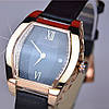 Часы Patek Philippe женские PP5983