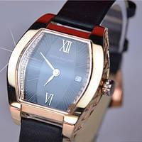 Часы Patek Philippe женские PP5983, фото 1