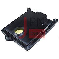 Фільтр коробки передач АКПП FUSO CANTER 859 (ME519542) MITSUBISHI