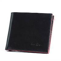 Маленький кошелек Issa Hara WB4 (01-00)