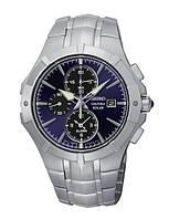 Мужские часы Seiko SSC197