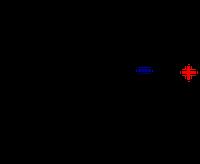 Подсластитель, сахарозаменитель, ацесульфам калия