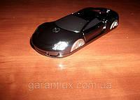 Небольшой и симпотичный телефон-автомобиль Porsche 918 (2 сим) порше