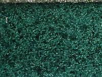 Обивочная ткань Верона 69 зеленая мебельная