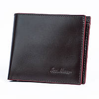 Маленький кошелек Issa Hara WB5 (01-00)