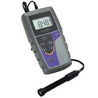 Оксиметр, кислородомер Eutech DO 6+ анализатор растворенного кислорода в воде
