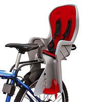 Велокресло детское PROFI M 3133 ***