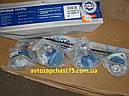Опора шаровая ВАЗ 2101- 2107 верхняя 2шт.+ нижняя 2шт. (производитель Пекар, Санкт-Петербург, Россия), фото 2