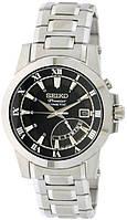 Мужские часы Seiko SRN039P1