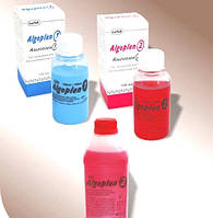 Algoplen №2 (Альгоплен №2) - Лаки изоляционные (950мл)
